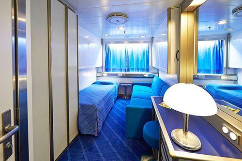 berfahrt f hre nach korsika und sardinien corsica ferries sardinia ferries. Black Bedroom Furniture Sets. Home Design Ideas